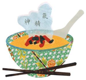 soup-with-chopsticks